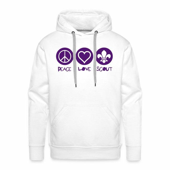 www lovescout de