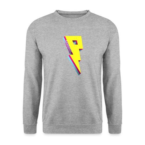 Pandoric Crew Neck - Men's Sweatshirt