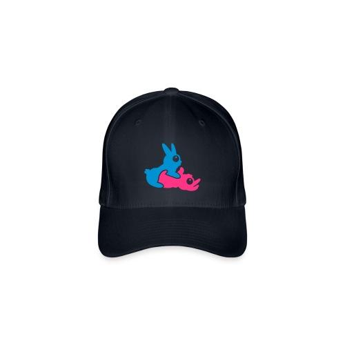 Flexfit Kasket - Flexfit baseballcap