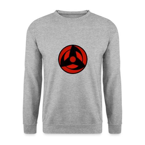 Mannen trui - Mannen sweater