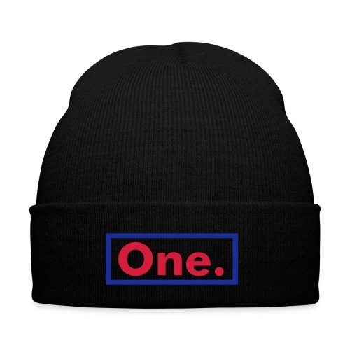 One. Originals Woolly Hat - Winter Hat