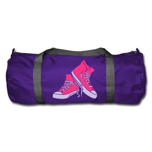 sac de sport femme  - Sac de sport