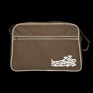 Taschen & Rucksäcke ~ Retro Tasche ~ Artikelnummer 20161162