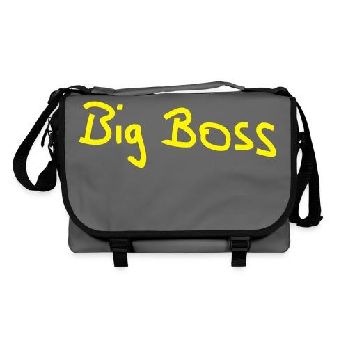 Big Boss Herren Tasche - Umhängetasche