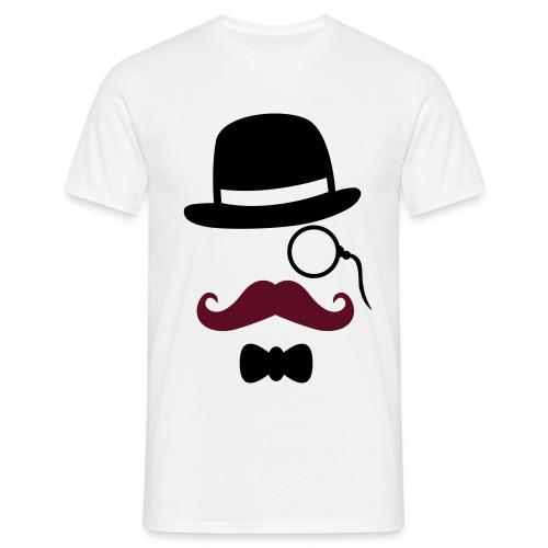 Le Sir - Männer T-Shirt