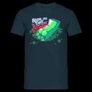 T-Shirts ~ Men's T-Shirt ~ THAT ASS M