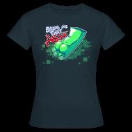 T-Shirts ~ Women's T-Shirt ~ THAT ASS F