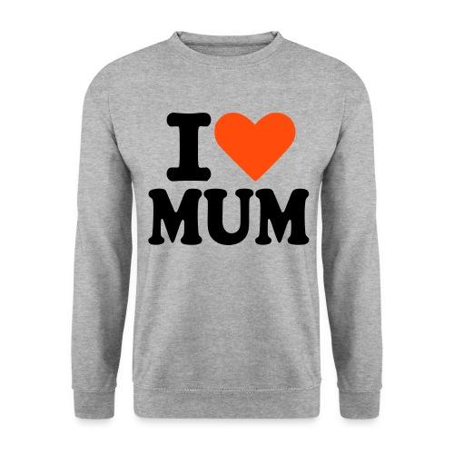 Mom - Herre sweater