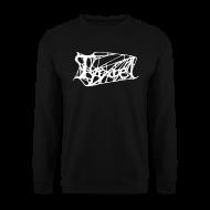 Pullover & Hoodies ~ Männer Pullover ~ Tyrael, Logo pullover