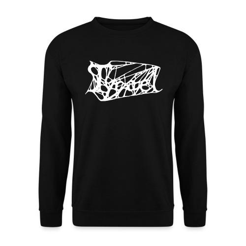 Tyrael, Logo pullover - Männer Pullover