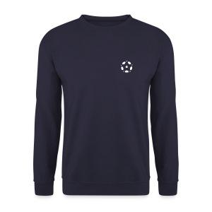 Spirit of Football Sweatshirt - Men's Sweatshirt