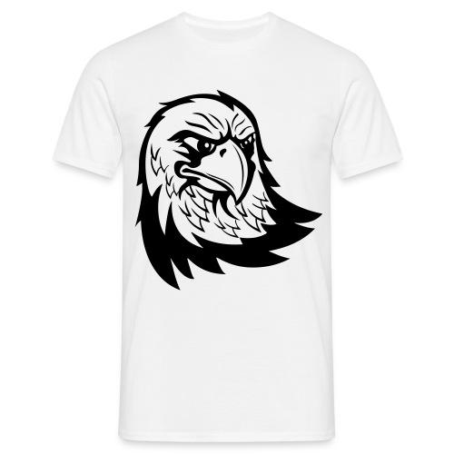 Adler - Männer T-Shirt