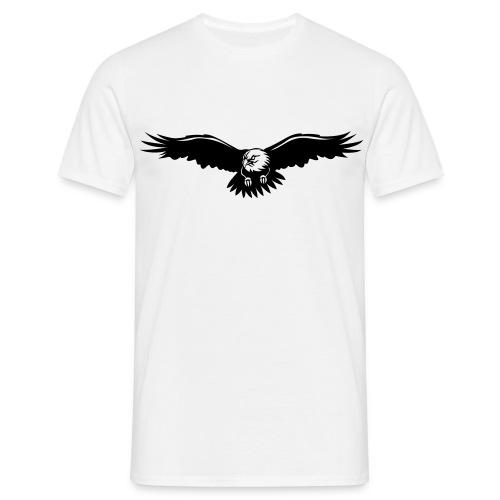 Adler II - Männer T-Shirt