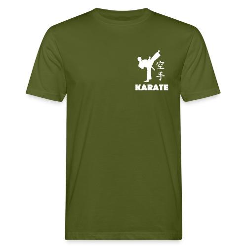Teeshirt Boutique Homme  - T-shirt bio Homme