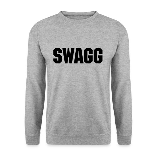 Pull Swagg - Sweat-shirt Homme