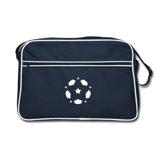 Spirit of Football Bag - Retro Bag