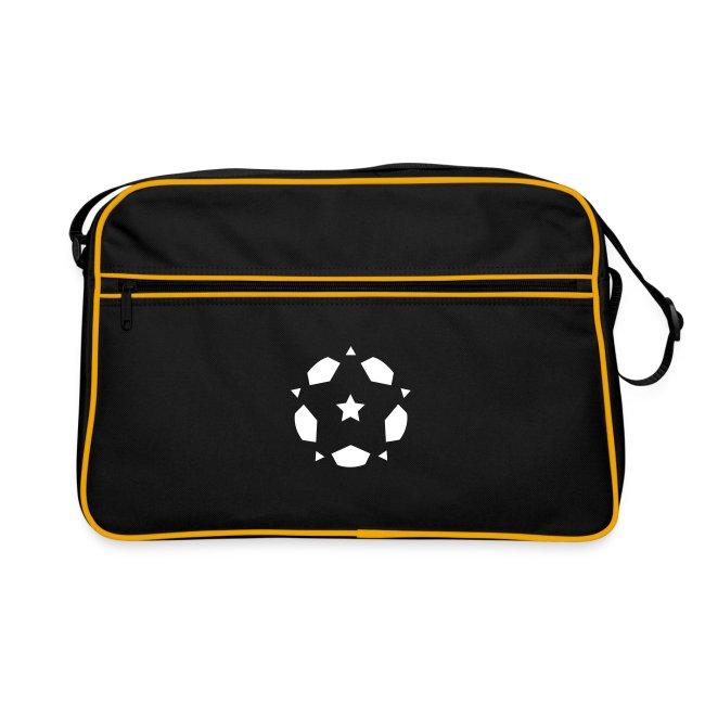 Spirit of Football Bag