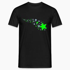 150_sterne T-shirts