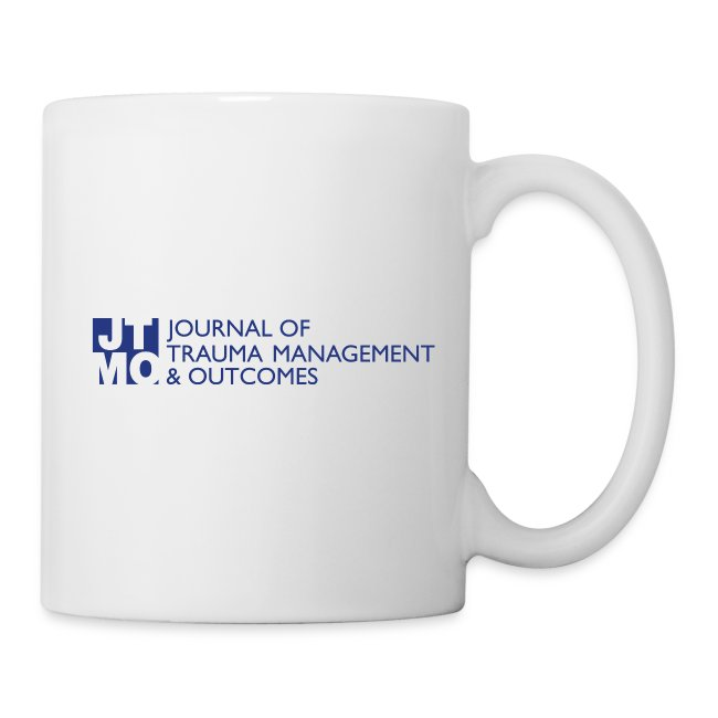 Journal of Trauma Management & Outcomes (mug)