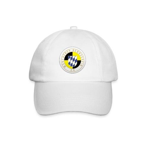 Baseballcap Münchner Renverein - Baseballkappe