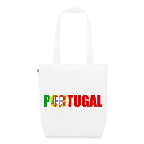 Sac portugal - Sac en tissu biologique