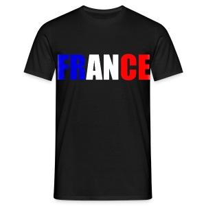 T shirt homme france - T-shirt Homme
