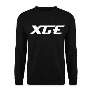Men's Crewneck Sweatshirt - Men's Sweatshirt