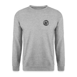 TEE SHIRT Homme - Limited Edition  - Sweat-shirt Homme