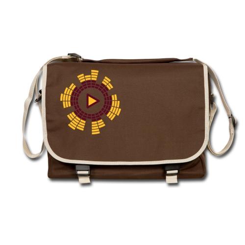 Play On - Shoulder Bag