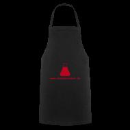 Schürzen ~ Kochschürze ~ Artikelnummer 2433820