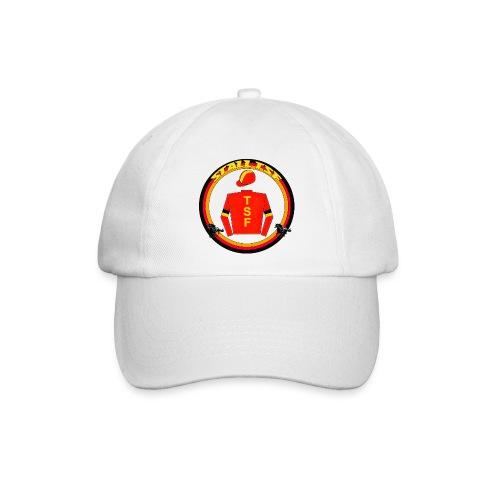 TSF Basecap - Baseballkappe