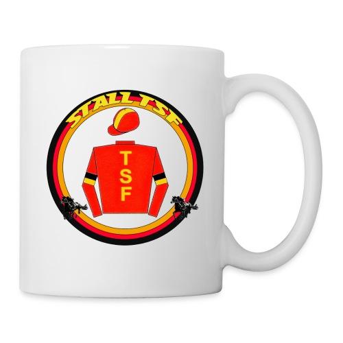 TSF Tasse - Tasse