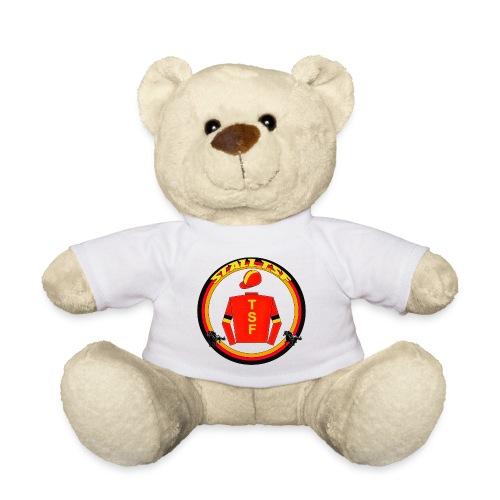 TSF Teddy - Teddy