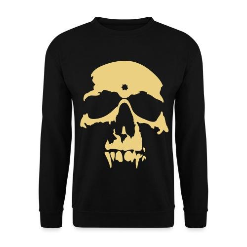 Death - Herre sweater