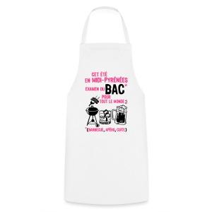 bac_midi_pyrenees_barbecue_apero_cuite_b