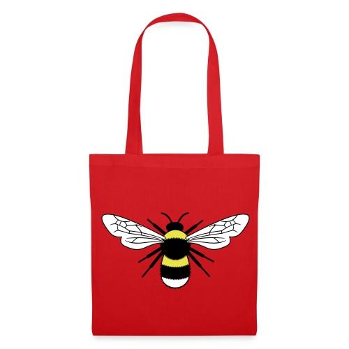 Bumblebee bag - Tote Bag