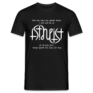 T-Shirts ~ Men's T-Shirt ~ Product number 20482568