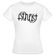 T-Shirts ~ Women's T-Shirt ~ Product number 20482555