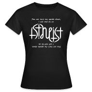 T-Shirts ~ Women's T-Shirt ~ Product number 20482543