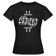 T-Shirts ~ Women's T-Shirt ~ Product number 20482542