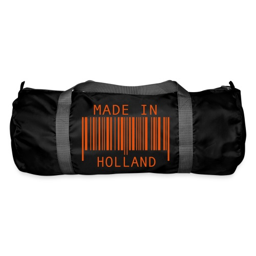 Sporttas Nederland - Sporttas