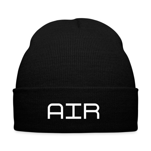Air Beanie/Winter Hat - Winter Hat