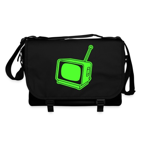 1 col - retro fernseher monitor film fernsehen tv television