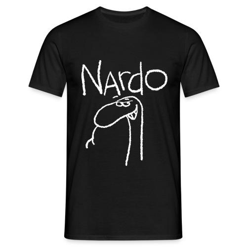 Nardo - Men's T-Shirt