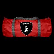 Taschen & Rucksäcke ~ Sporttasche ~ myrabbits Sport Tasche