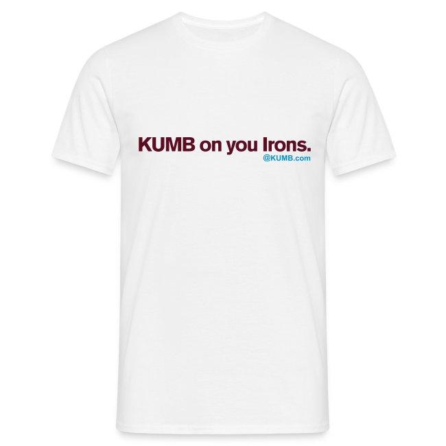 KUMB on...
