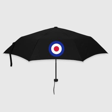 france_shield_3c Parapluies - Parapluie standard