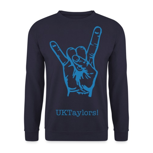 UK Taylor Gang - Men's Sweatshirt