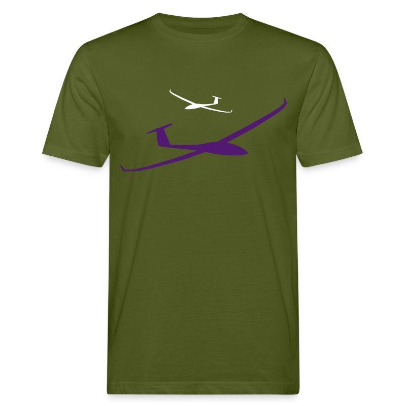 Formation - Männer Bio-T-Shirt