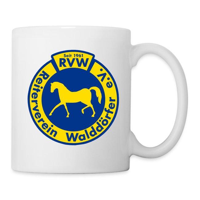 RVW Tasse